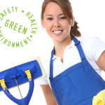 End Of Tenancy Cleaning North West London