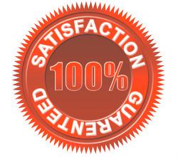 satisfaction2